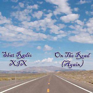 SbatRadio XIX - On The Road (Again)