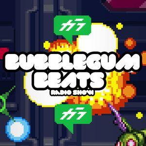 Bubblegum Beats 28