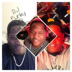 dj funky O-all mixed up-9
