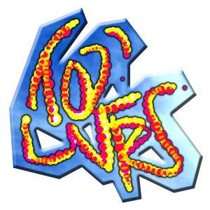 LEJAL'NYTE radioshow LNRS102 10.08.2013 @ SUB FM with best of episodes LNRS061-LNRS080