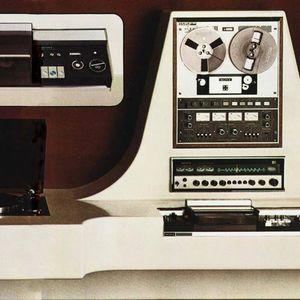 Nostalgic Disco Oldies Goldies Mix Vol. 1 By Vissow