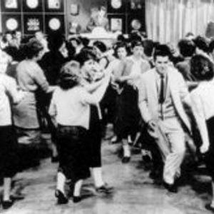 American Bandstand - Episode 1
