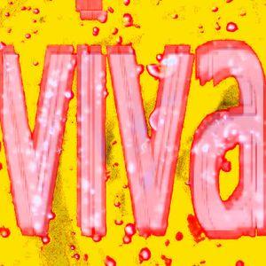 Vivaviva@piens 3