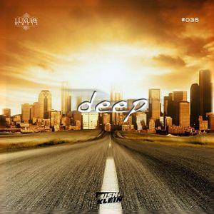 Misha Klein - Deep 035