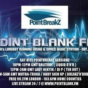 JD From Pointblank Fm .11/11/2013/ Here Is This Weeks Show Enjoy!!!!!!!!!!!!