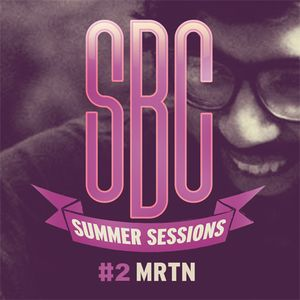 MRTN - SBC SUMMER SESSIONS 2011