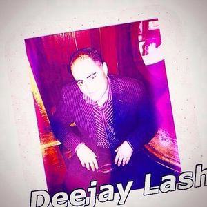 The Annuall 2010 House Mix DJ Lash 2016