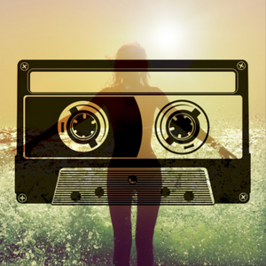 Not So Montly Mixtape (mei 2015)