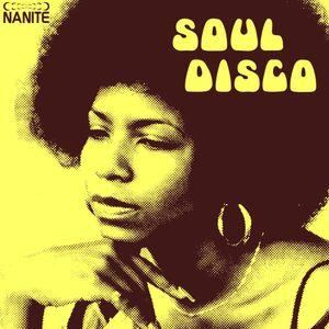 Soul Disco