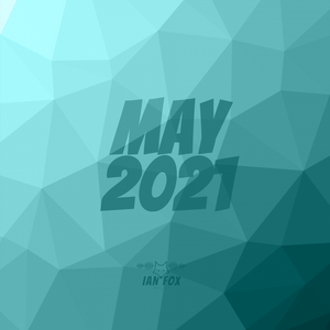 May 2021 (back to my Jump roots)