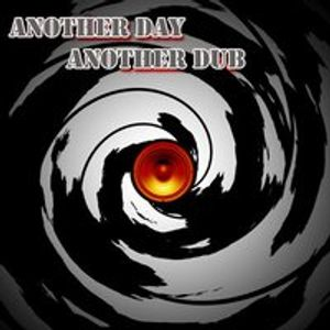 TIYRO - Another Day Another Dub - Mixtape