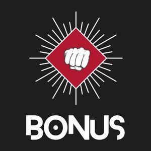 Bonus - Radical DJ Contest mix