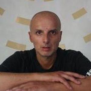 Flavio Vecchi Il Maestro Echoes 1992