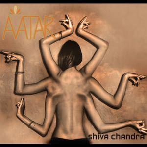 AVATAR - Shiva Chandra (2015)