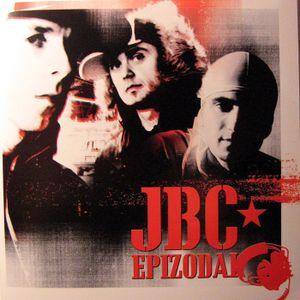 8. Aštuntoji laida (tema - JBC ir jų albumas EPIZODAI)