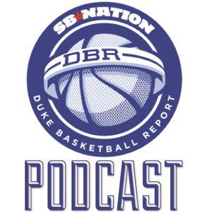 DBR Podcast #66 (The ACC season begins)