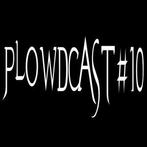 plowdcast #10 (20.06.2010)