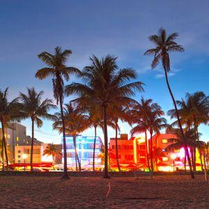 Miami Classic's
