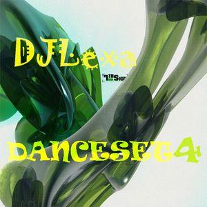 DJLexa - Danceset 4