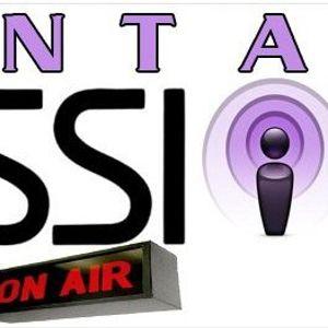 FANTASY SESSION 17 (DNBARENA AWARDS) / 2011 09 JAN