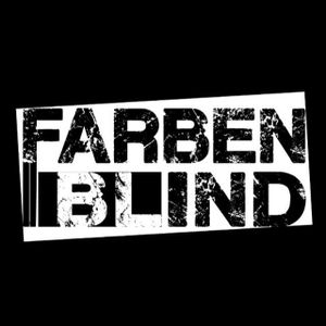 Farbenblind Deep-House.com Radio Mix