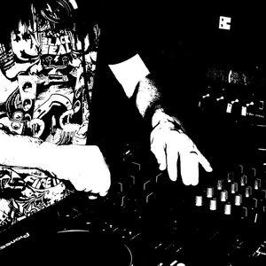 xtremeaudio - trance / techno promo  mix - april -