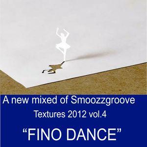 Textures 2012 vol. 4_Fino Dance