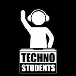 Set Techno, july 15