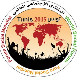 DirittoZero Profili - Forum Sociale Mondiale