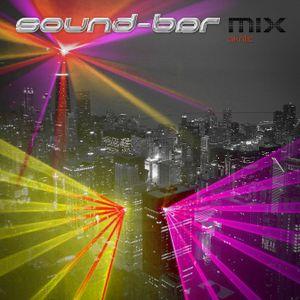 Akrilic's Soundbar Mix - October 19, 2012
