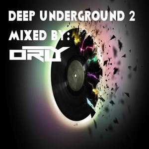 Deep Underground 2
