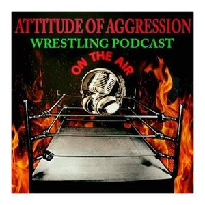 Attitude Of Aggression (wrestling): WWE reviews, TLC preview and Jon'Tae Keith!