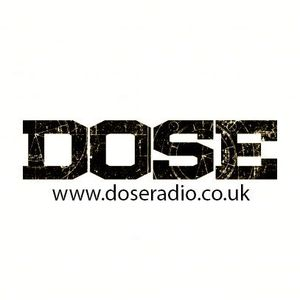 THE MISSING SHOW WITH DJ HARKS 3rd JULY - HOUSE - DOSE RADIO