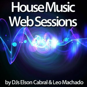 House Music Web Sessions 01 - 2014
