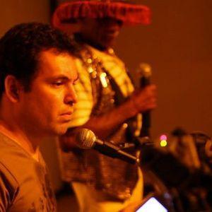 Cultura Viva - Fábio Cavalcante - 29.06.12