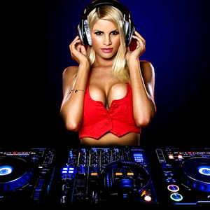 DJ Misterio - Obsession (May 2012 Promo Mix)