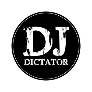 House Amplified Vol. 2 - DJ Dictator