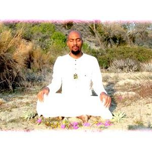 Lenon Honor Deep in the Garden of Consciousness Episode 12