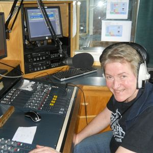 Voices of Inishowen: Interview with Liam Hargan of Good Morning Donegal