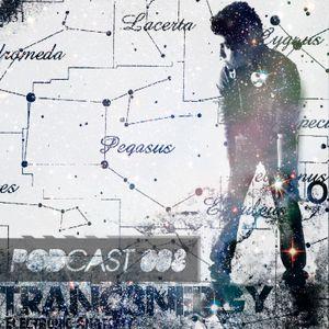 Tranc3nergY's Electronic Anatomy PODCAST # 008