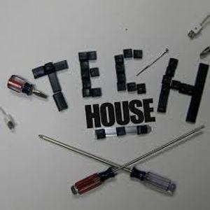 Tech Mini Set Mid 2013