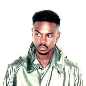 90's Silk R&B Mix