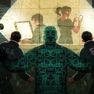 """The American Voice """"The PC Police Mind Control"""""""