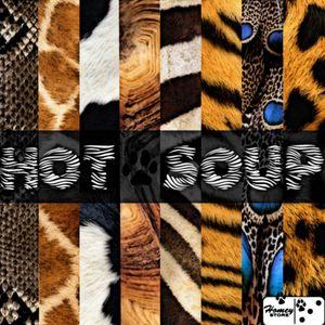 Hot Soup Vol.15