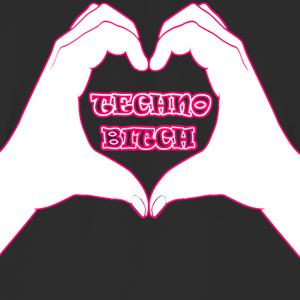 Techno Bitch