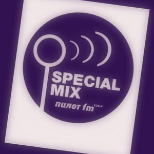 Special_Mix@PilotFM_2012-07-13_UNDERGROUND_CITY_MUSIC