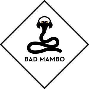 Bad mambo Beats Vol. 2 LERB