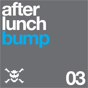 After Lunch Bump_03