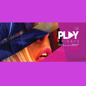 Play Fridays radio mix with MAL!