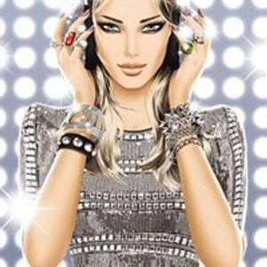 Stephanie Jay Hed Kandi Radio Mix 07.06.11